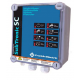 SubTronic SC  | PSC Single phase